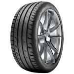 TIGAR ULTRA HIGH PERFORMANCE XL 225/50R17 98V