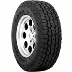 TOYO OPEN COUNTRY A/T+ XL 245/65R17 111H