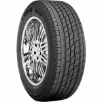 TOYO OPEN COUNTRY H/T 245/70R17 108S