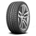 Toyo Proxes T1 Sport 235/65R17 104W