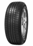 Tristar Eco Power 2 205/55R16 91H