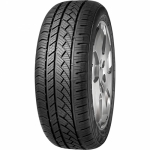 Tristar Eco Power 4S 185/55R15 82H