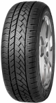 Tristar Powervan 4S 205/75R16C 113/111R
