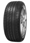 Tristar Snow Power 2 225/45R18 95V