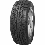 Tristar Snow Power 215/65R16C 109/107R