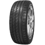Tristar Sport Power Suv 215/60R17 100V