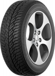 Uniroyal All Season Expert 225/50R17 98V