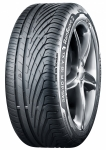 Uniroyal RainSport 3 255/45R19 104Y