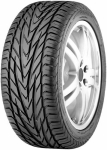 Uniroyal RainSport 3 245/40R17 93Y