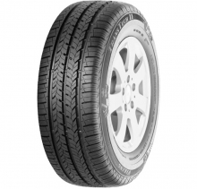 Viking Transtech 2 165/70R14C 89/87R