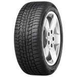 Viking Wintech 185/70R14 88T