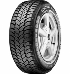 Vredestein Comtrac All Season 235/65R16C 115/113R