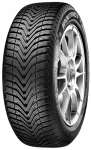 Anvelope Vredestein Snowtrac 5 205/55R16 91T