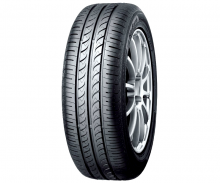 Yokohama BluEarth AE01 155/65R14 75T