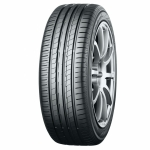Yokohama BluEarth AE50 215/45R17 91W