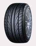 Yokohama S.Drive AS01 185/55R14 80V
